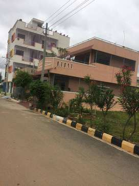 30x50 site for sale at Jigani , Ready to constrution