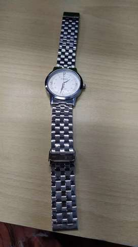 New condition Timex Wrist watch for Men