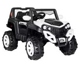 Kids Electric jeep for sale imported wholesale