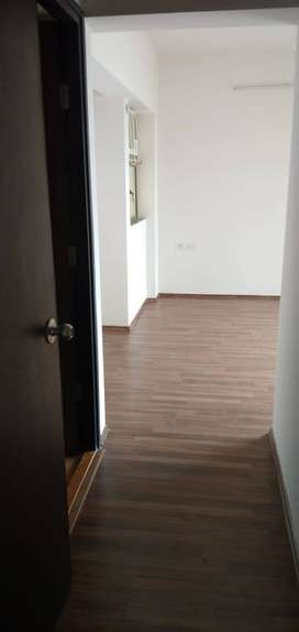3BHK Flat Available For Rent In Lodha Splendora With Open View.