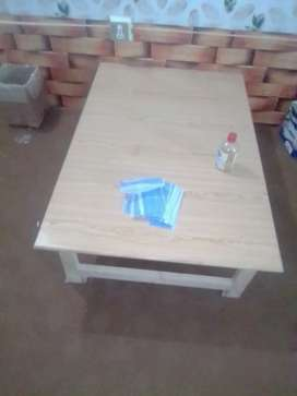 Brand new tables at lowest price