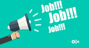 Candidates required for all posts in Mahindra Motors India Pvt. Ltd. 0
