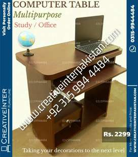 Office Table Computer Study wholesale sofa bed chair workstation