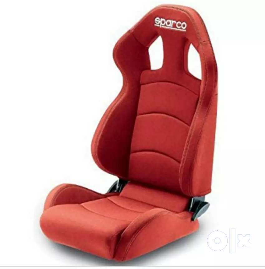 sparco seats for all cars.. 0
