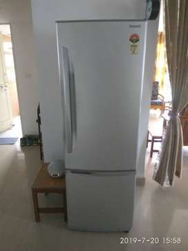 PANASONIC , NR BU342, 342 LTR FRIDGE