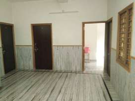 3 BHK Portion First Floor Rent in Subhas Chowk Ratanada