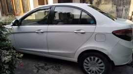 Tata zest excellent condition