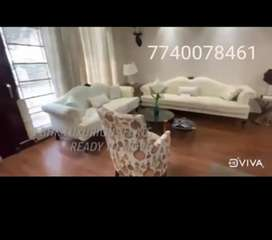1bhk +2bhk +3bhk indipendent flat with lift on Ludhiana highway