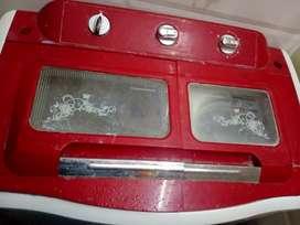 Washing machine. Price-4000