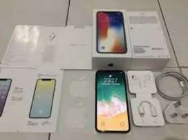 #* selling my apple iPhone model awesome phone 6s selling xs with bill