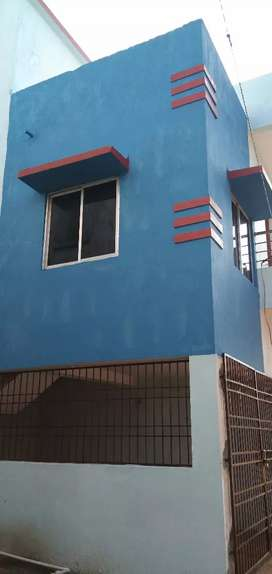 Duplex for sell near Balianta  Bhubaneswar