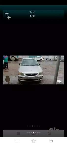 All original car ac working alloy lage hoye ny