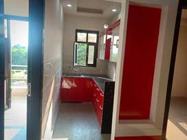 3 BHK Flat for sale in Rohini, Sector-24