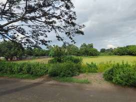 12 Katha land for sale in New Town