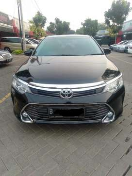 camry facelift 2016. 37 rb