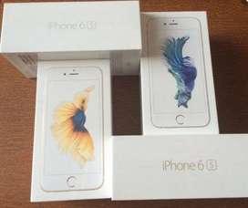iphone 6s 64gb / Warranty and bill / COD & EMI /Exchenge option
