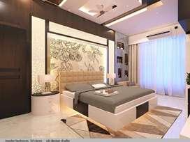 False ceiling for your homes