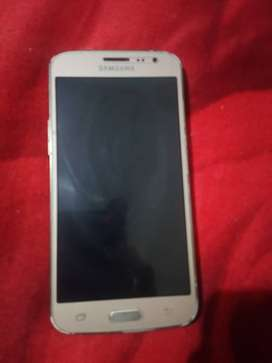 Samsung galaxy j2 pro..