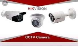 Paket kamera cctv online berkualitas dengan hasil terbaik