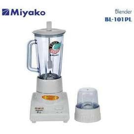 BLENDER MIYAKO BL101PL