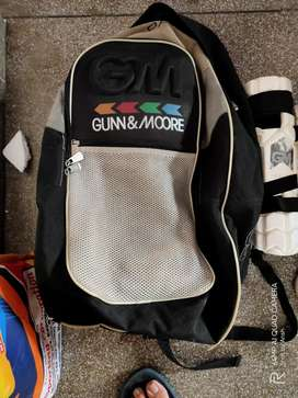 GM Cricket kit
