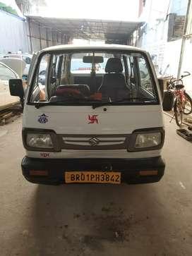 Maruti Omni for sale
