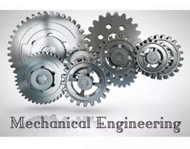 Home tution for Engineering Students