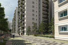 4 BHK Apartment for Sale in Mana Uber Verdant II, Sarjapur Road