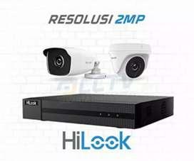 CCTV Murah Lengakap Bekasi