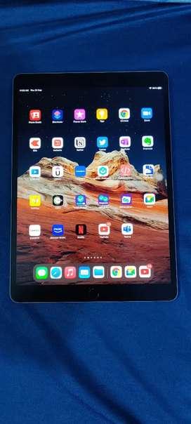 Ipad Pro 10.5 inches 64 GB Wifi
