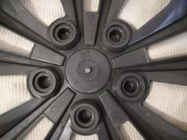 """Sale wheel cup or wheel cover 15"""""""
