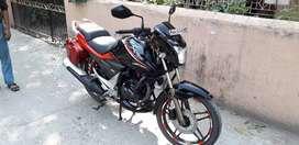 Xtreme sports 150cc