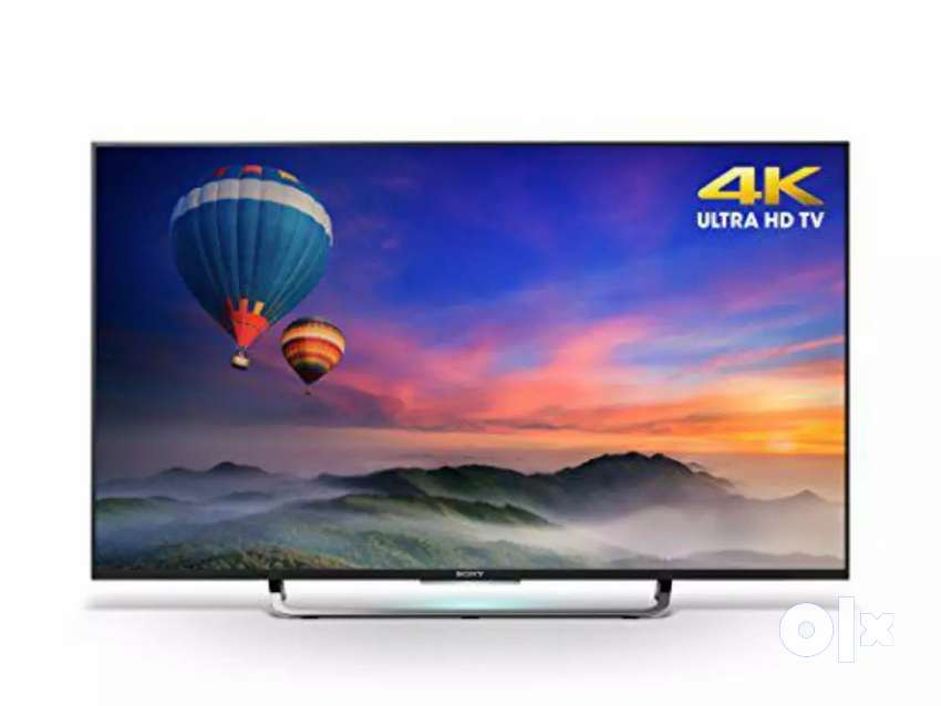 """42% OFF All Size SONY 32"""" Inches Full Hd Led 0"""