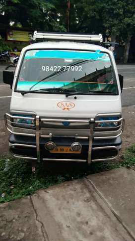 Maruti van T - board & Tata Ace for sale