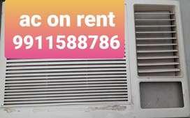 Ac wala service and repair