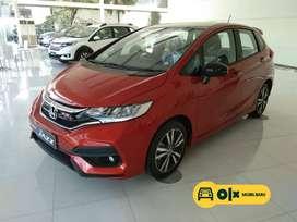 [Mobil Baru] Honda Jazz DP 18jt an!!