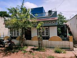 2 BHK independent House For Sale in Navanagar Hubli
