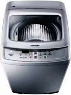 Samsung 6.2kg fully automatic brand new