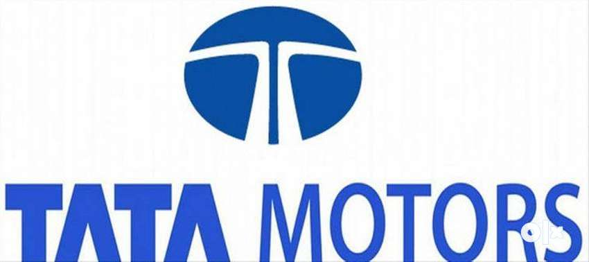 Hiring In Full Time Job In Tata Motors 0