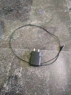 Samsung charger usb