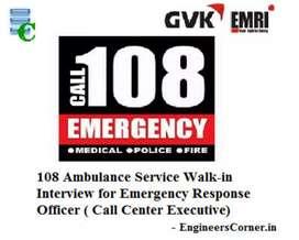 108 Ambulance NTPC Bihar dresser