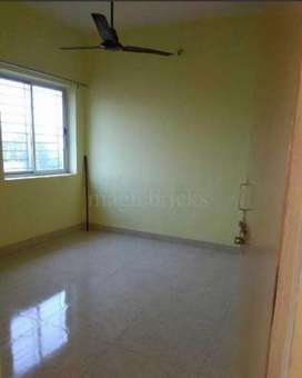 Flat for sell in sonari Adarsnager 6th phase
