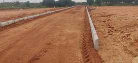 KUDA Approved Open Plots