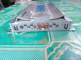 Power Sound V-21