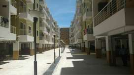 North-East 2BHK Fully Furnished Apartment For Sale in Electronic City
