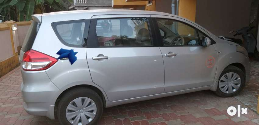 RENT- A- CAR SELF DRIVE 0