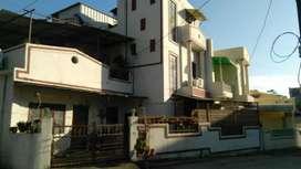Tilanga bhopal M.P.