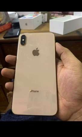 All variant of apple iphone new seal pack available