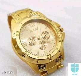 Sports watchs at cheapest price COD available free delivery all India