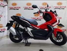 06.Honda ADV ABS mewahh *ENY MOTOR*